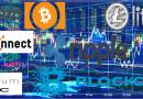 Cryptocurrency 3: ICO là gì và làm thế nào để đầu tư ICO