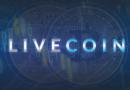 Hướng dẫn Tradecoin, mua FirstCoin trên sàn Livecoin