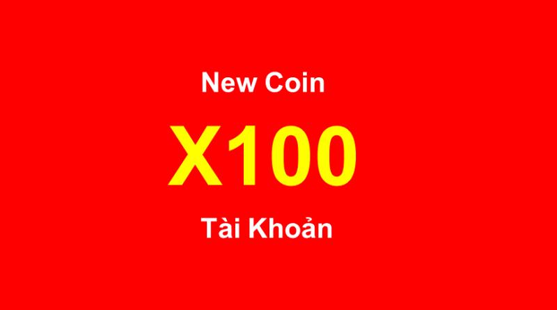ICO UQUID đối tác Bitconnect và 90 đồng Coin mạnh