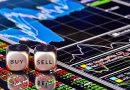 Tradecoin là gì ? Kiến thức cơ bản dành cho người mới ?