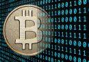 Bitcoin và cái chết của nước Mỹ ?