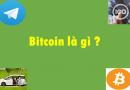Bitcoin là gì ? mua bán, đầu tư Bitcoin như thế nào ?