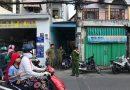 Gia đình 3 người treo cổ tự tử tại Sài Gòn vì sập sàn Bitcoin