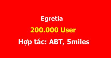 Có nên đầu tư vào dự án EGRETIA trong tháng 5.2018