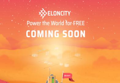 Previews dự án Eloncity một trong những dự án tiềm năng 6.2018
