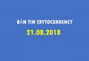 Bản tin Cryto 21.8: Tether in 415 triệu đô USDT