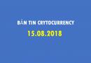 Bản tin Cryto 15.8: Hàng loạt trang trại đào Coin được rao bán