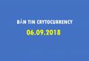 Bản tin Cryto 6.9: Tether rút 75 triệu USDT từ Bitfinex về lại ví riêng